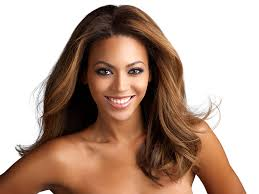 Womens Hair Style 2015 black women hairstyles for long hair 2015 beauty tips 4739 by wearticles.com