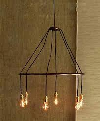 roost lighting. Anyway, The Sausalito Design Firm Has Lots Of Yummy New Lighting Out (such  As Bamboo Cloud Chandeliers Above, $690 Each), Which I\u0027m Drooling Over. Roost