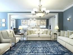 blue rug living room blue rug blue rug living room designs blue rug wool blue moroccan rug living room