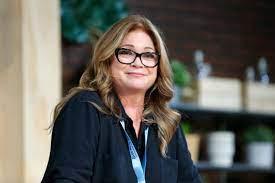 Valerie Bertinelli slams weight troll ...
