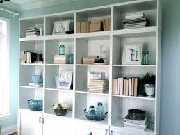 Ikea Besta Bookshelf Tasty Ikea Besta Bookcase New At Desta Storage  Decoration Trends