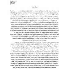 astounding writing a memoir essay examples resume ideas personal   memoirs essay examples memoir essays personal essay for high school