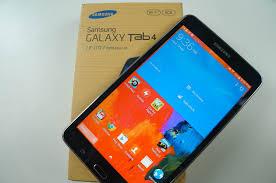 Samsung Galaxy Tab 4 7 0 16gb Specifications