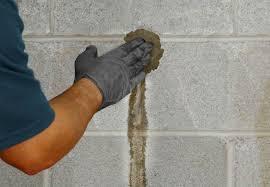 waterproofing basement walls 8 dos and