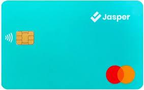 Credit cards for new credit. Best Starter Credit Cards For No Credit Of August 2021 Nerdwallet
