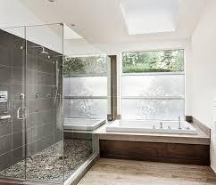 Bath Remodeling Maryland Decor Property Interesting Design Ideas