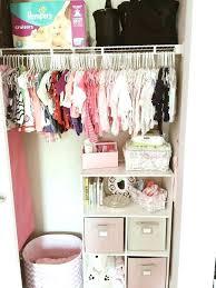 nursery closet storage best baby closet organizer baby closet organization tips and nursery closet organizing ideas nursery closet storage baby