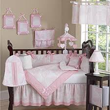 Bed Baby Bedding Crib Sets Home Design Ideas