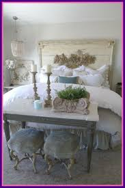 shabby chic furniture living room. Shabby Chic Furniture Cream Incredible Livingroom Living Room Ideas Girl Bedroom Chair Pict Of Style And .