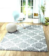 gray rug 5x7 gray rug white and carpet decor inc supreme solid beige area rugs neutral
