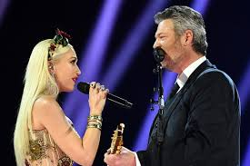 So you should know about the top 10 gwen stefani songs. So This Is Love Blake Shelton Gwen Stefani S Best Duets