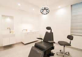 modern doctors office. Modern Architecture Exam Room Doctors Office N