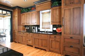 ideas for refinishing kitchen cabinets my lovely refinish oak resurface