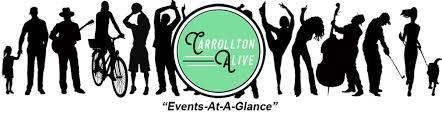 Randstad Carrollton Ga Walk In Wednesday Carrollton Alive