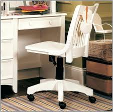 chair design ideas white wood desk chair with arms white office with white wooden desk chair renovation