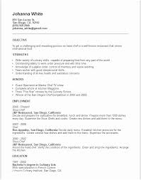 Line Cook Resume Beauteous Prep Cook Cover Letter Prep Cook Resume Sample Sample Line Cook