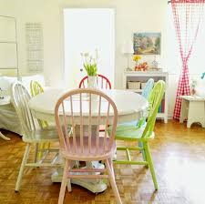 colorful dining room chairs contemporary with 9 winduprocketapps com colorful dining room chairs colorful dining room chair idea colorful dining room