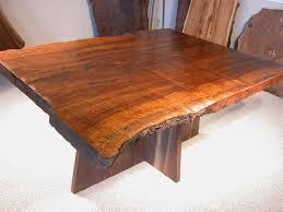 natural edge furniture. natural edge furniture