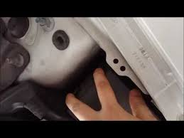 how to remove fuse in main fuse box 2010 2014 ford taurus cigar how to remove fuse in main fuse box 2010 2014 ford taurus cigar lighter fuse removal