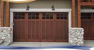 midland garage doorHometown Garage Doors  Installations  Repairs  Faribault MN