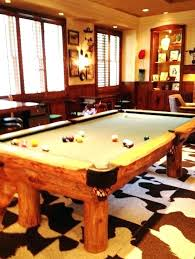 rug under pool table pool table rug pool table rug size under pool table rugs what rug under pool table