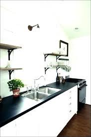 kitchen pendant lighting kitchen sink. Over The Sink Lighting Kitchen Light Fixture  Above . Pendant
