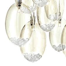 jerry clower chandelier 9 best jewelry images on colored diamonds astrology a light chandelier from the