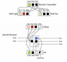 ceiling fan remote control wiring diagram autoctono me at hunter 3 sd switch
