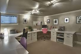 office pictures ideas. Home Office Ideas To Guarantee You Feel Comfortable Pictures