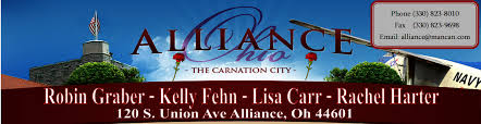 Mancan Staffing Search Jobs In Alliance Oh