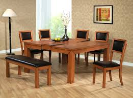 dining table that seats 10: furnitureprepossessing winsome two colors for square dining table chairs and contemporary pretty flower set