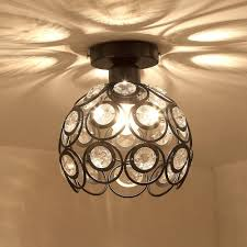 Outdoor Light Cover Replacement Amusing Semi Flush Mount Lighting For Hallway Ceiling Light