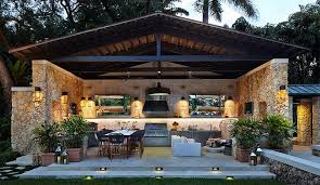 gallery outdoor kitchen lighting: get design inspiration from our outdoor kitchen gallery