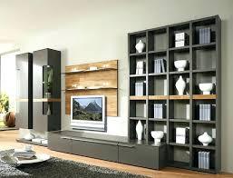 Wall Storage Units Corner Storage Units Living Room Furniture Wall