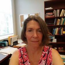 Carol Herringer - Address, Phone Number, Public Records | Radaris