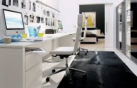 home office futuristic themes decorating office design futuristic themes decorating office design joshta home appealing white appealing design ideas home office