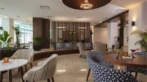 Adhara Hacienda Cancun Hotel Altitude By Krystal Grand Punta Cancun All Inclusive Mexico