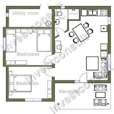 Plan For House Design Webbkyrkan Com Webbkyrkan Com