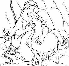 Small Picture 47 best Kinderprogramma images on Pinterest Sheep Bible