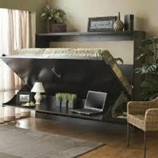 murphy bed office desk. Wallbeds Contemporary Oak Murphy Bed | Wayfair Ideas Pinterest Bed, Desk And Office C