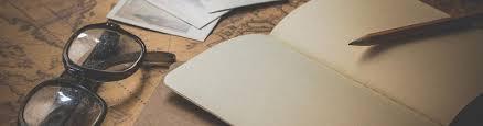 Sample Disagreement Letter To A False Accusation - Letterspro.com