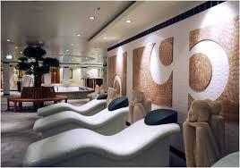 Awesome Spa Room Ideas 121 Spa Style Bedroom Ideas Room22868 Spa Interior Design Ideas
