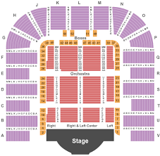 Dar Constitution Hall Seating Chart Pj Masks Tickets Sun Dec 1 2019 2 00 Pm At Dar