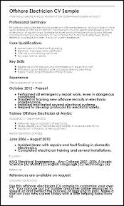 A Perfect Resume Example Fascinating The Perfect Resume Format Sample Perfect Resume The Perfect Resume