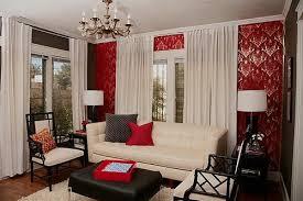 6 Color Ideas Weu002639re Magnificent Color In Home Design