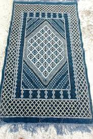 blue turkish rug rug rug area rug rug large rug rug living room rug by on blue turkish rug