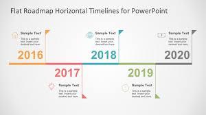 Year Timeline Template Year Timeline Barca Fontanacountryinn Com
