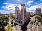 imagem de Cuiabá Mato Grosso n-11