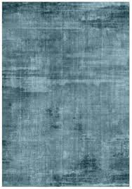 trans ocean havana watercolor 8845 03 blue area rug