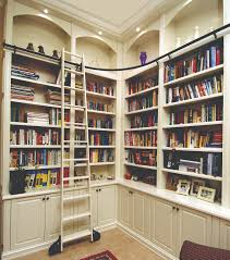 library unit furniture. CUSTOM BOOKCASES - BUILT LIBRARY WOOD WALL UNITS SHELVING BOOK SHELVES BOOKSHELF CABINETS ORLANDO, Library Unit Furniture